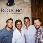 groucho58