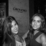 groucho66
